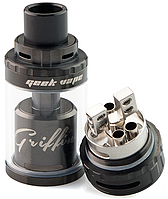 Geekvape Griffin 25 Plus RTA (Оригинал)