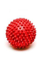 Мяч массажный 7см 25415-10