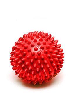 Мяч массажный 7см 25415-10, фото 2