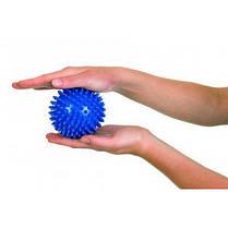 Мяч массажный 7см 25415-10, фото 3