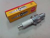 Свеча зажигания NGK BP6E ВАЗ 2108-099, 2101-2107, VW, Renault