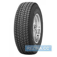 Зимняя шина NEXEN Winguard SUV 255/60R17 106H
