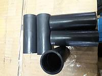 Втулка задней ресоры пластиковая Эталон, ТАТА 613