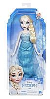 Кукла Hasbro Холодное Сердце Эльза (B5161_B5162)