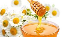 Лечебные свойства натурального мёда.