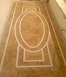 Мраморный пол, фото 3