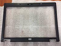HP 6530b корпус (рамка матрицы)