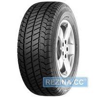 Зимняя шина BARUM SnoVanis 2 195/80R14C 106/104Q Легковая шина