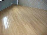 Мраморный пол, фото 9
