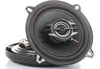 Автомобильная акустика Sigma AS-C502