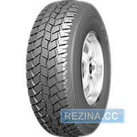 Всесезонная шина NEXEN Roadian A/T2 30/9.5R15 104Q Легковая шина