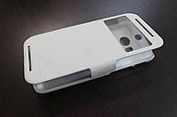 Чехол Nillkin для HTC One M8