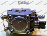 Карбюратор для бензопилы, фото 6