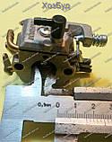 Карбюратор для бензопилы, фото 7