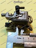 Карбюратор для бензопилы, фото 8