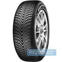 Зимняя шина VREDESTEIN Snowtrac 5 205/55R16 91T