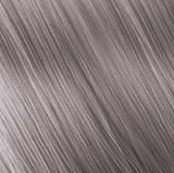 Nouvelle Hair Color Перманентная крем-краска 9.71-Алебастр, 100 мл.