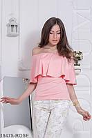 Женская блузка Milena