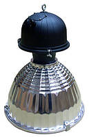 Светильник корпус HB600_E40 импорт.