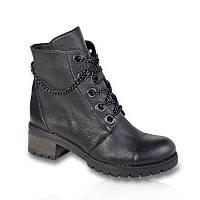 Женские ботинки Tucino