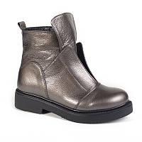 Женские ботинки Evromoda