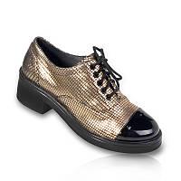 Женские туфли Tucino