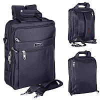 Стильный рюкзак для повседневной жизни RG501681