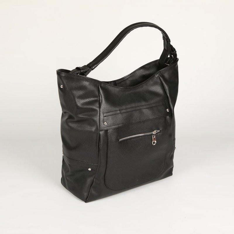 1e3fb726c065 Сумка фигурная наплечная с одной ручкой - Интернет магазин сумок SUMKOFF -  женские и мужские сумки