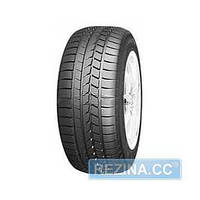 Зимняя шина Roadstone Winguard Sport 275/40R20 106W Легковая шина
