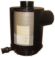 Воздушный фильтр на КАМАЗ 740-1109510-02