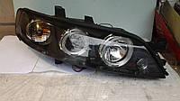 Передние автомобильные фары Opel Vectra Ксенон Sonar SK3301 SK3302 OVCT 96