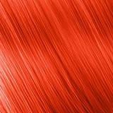 Nouvelle Hair Color Перманентная крем-краска 8.43R-Оранжевый коралл, 100 мл.
