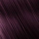Nouvelle Hair Color Перманентная крем-краска 2.20-Брюнет с фиолетовым отливом , 100 мл.