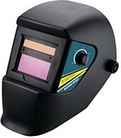 Сварочная маска forte MC-1000 с регулировкой SI