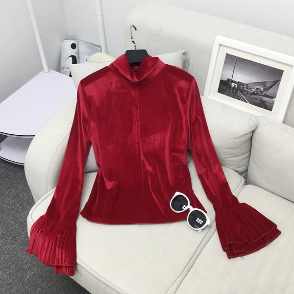 Купить кофту блузку