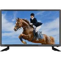 Телевизор Manta LED 1905 (50Гц, HD)