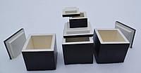Термоконтейнер для хранения и транспортировки медикаментов, фото 1