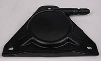 Треугольник стабилизатора MB Sprinter/VW LT 96- левый Autotechteile