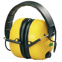 Наушники для строителей, электронные МАХ 800