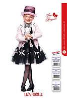 Карнавальный костюм Veneziano Лайза Миннелли V-50734 , р. 7 лет