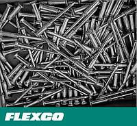 SRA заклепки Flexco толщина ленты 6-8 мм