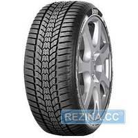 Зимняя шина SAVA Eskimo HP2 205/60R16 92H Легковая шина