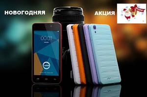 Смартфоны doogee гарант качества и успеха!