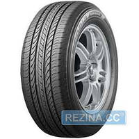 Летняя шина BRIDGESTONE Ecopia EP850 245/70R16 111H Легковая шина