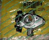 Подшипник AA22097 сферический шестигранный Spherical Bearing 7/8 - HEX з/ч John Deere підшипники аа22097, фото 7