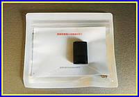 USB Wi-Fi адаптер для ноутбука, ПК