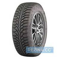 Зимняя шина CORDIANT Sno-Max PW-401 185/65R14 86T (под шип) Легковая шина