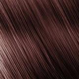 Nouvelle Hair Color Перманентная крем-краска 7.74-Дуб, 100 мл.