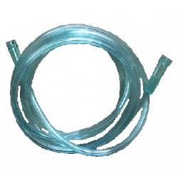 WP02 Трубка для ингаляторов