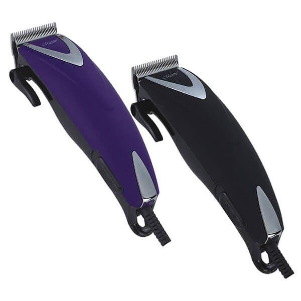 Машинка для стрижки волос 15Вт Maestro MR652